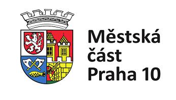 Logo ENG 3